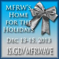 homeholidaysbtn - MFWR