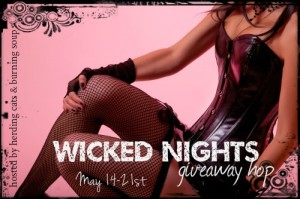 wicked nights2