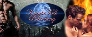 KnightFall Pub Website Art B 3.06x1.25